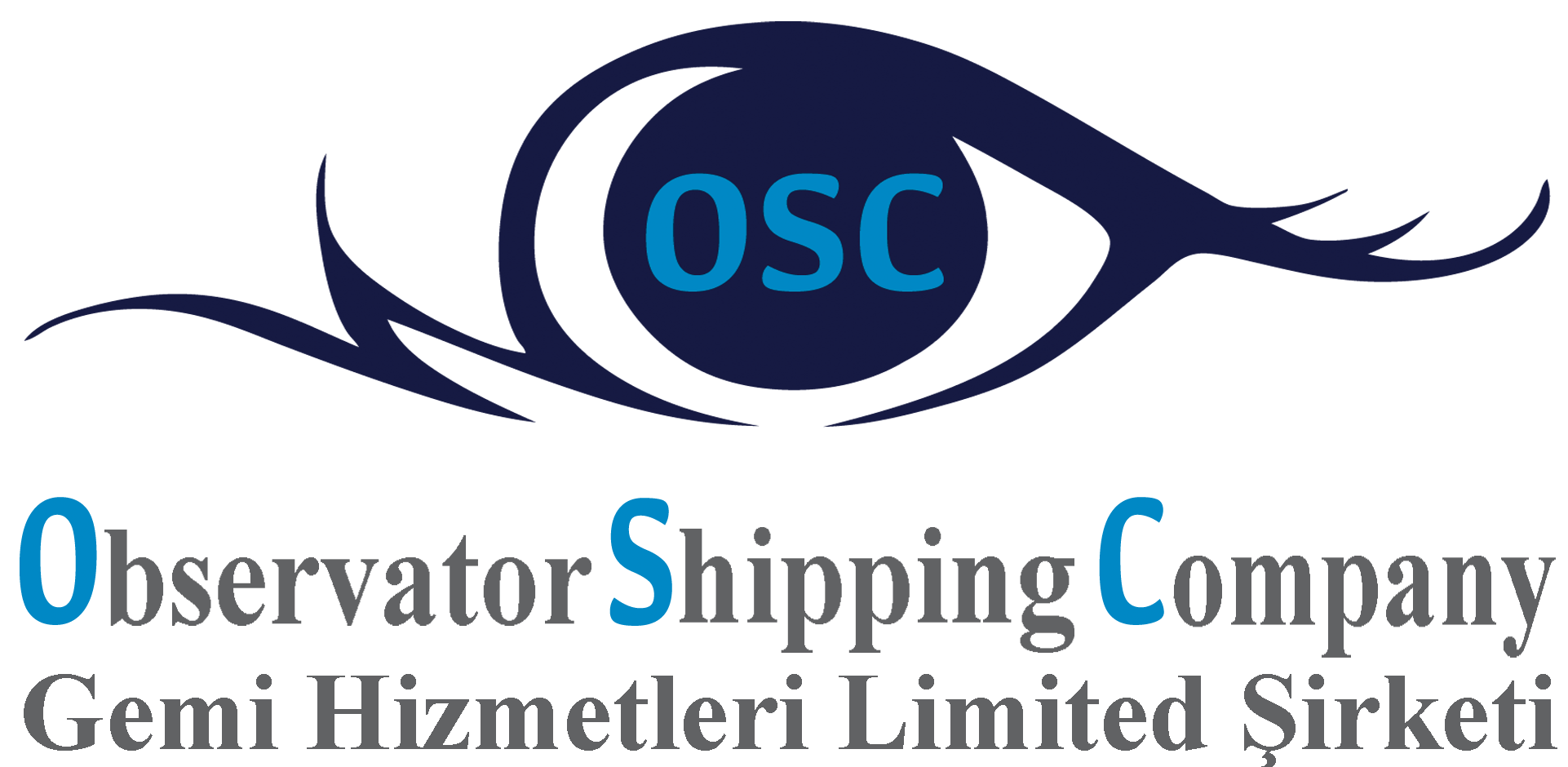 Observator Shipping Company